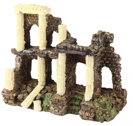 """Руины """"Античность"""" (15см)"""