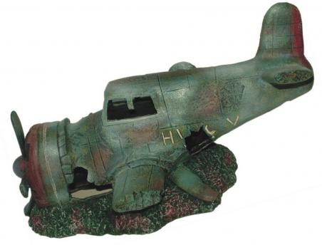 Самолет Су-2 (30см)