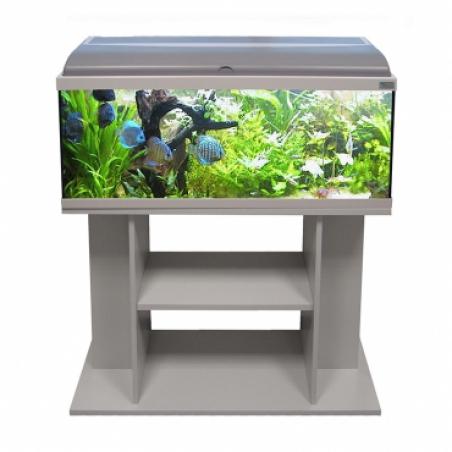 Тумба для аквариума AQUATLANTIS «Aquadream 100»