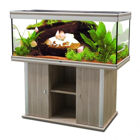 Тумба для аквариума AQUATLANTIS «Ambiance 150»