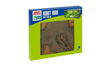Структурный 3D фон для задней стенки Juwel Root 600