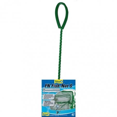 Сачок аквариумный Tetra (S) 8 см