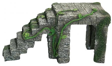 "Руины ""Лестница"" (16см)"