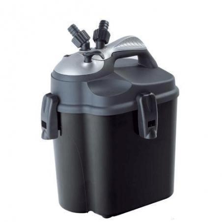 Фильтр внешний Aquael Unimax 150