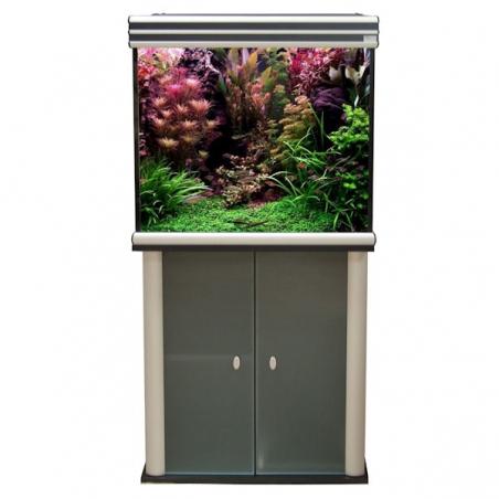 Тумба для аквариума AQUATLANTIS EVASION 67х67x80