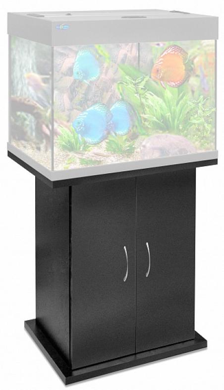Тумба под аквариум Биодизайн Риф 100