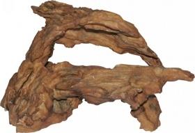 Декорация Dennerle Nano Crusta Root M (15 см)