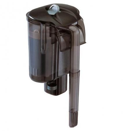 Фильтр-водопад внешний Aquael Versamax FZN-1