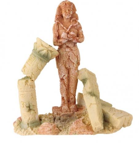 """Руины """"Фараон"""" (18см)"""