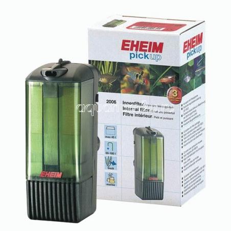 Фильтр внутренний EHEIM PICKUP 60 (до 60 литров)
