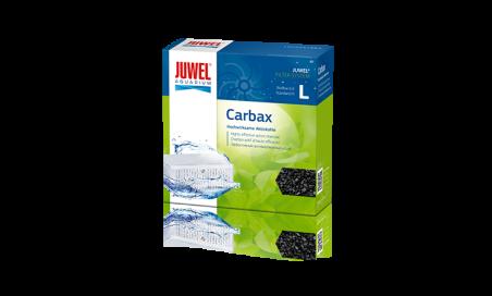 Угольный картридж Juwel Carbax L для фильтра Bioflow 6.0