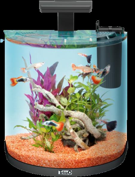 Аквариум Tetra AquaArt Explorer Line Crayfish 30л