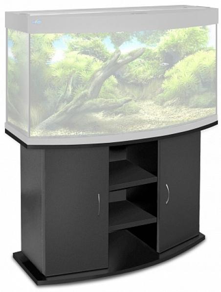Тумба под аквариум Биодизайн Панорама 180