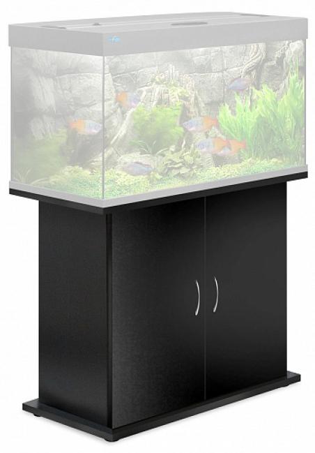 Тумба под аквариум Биодизайн Риф 150