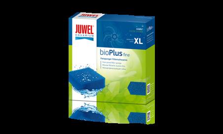 Губка мелкопористая Juwel XL для фильтра Bioflow 8.0