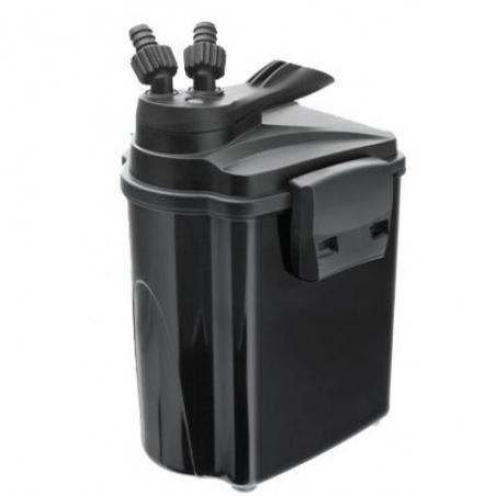 Фильтр внешний Aquael Minikani 120