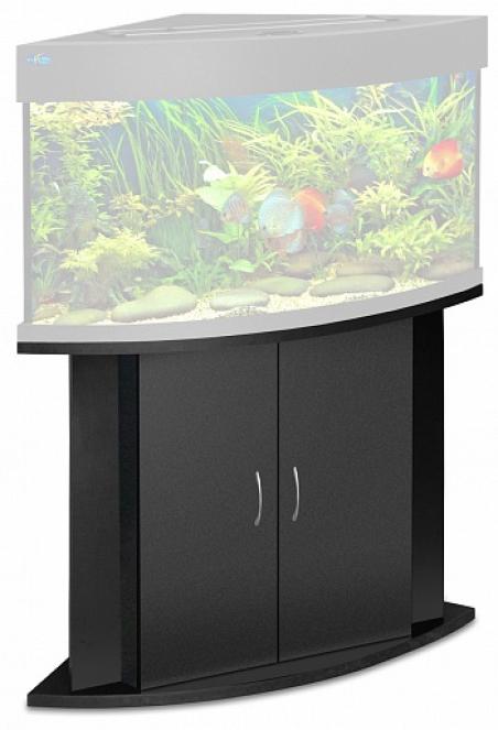 Тумба под аквариум Биодизайн Диарама 150