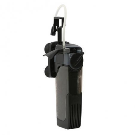 Фильтр внутренний Aquael Unifilter 500
