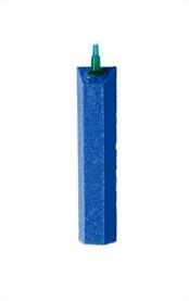 Распылитель воздуха прямоугольный FERPLAST BLU 9020 для аквариумных компрессоров