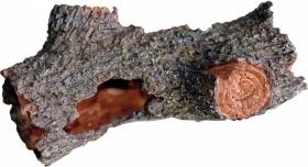 Декорация Dennerle Nano Crusta Tree S (14 см)