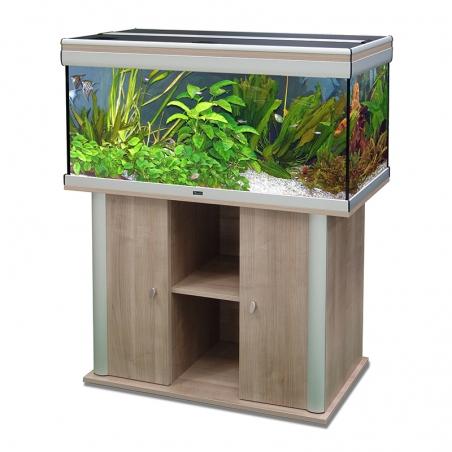 Тумба для аквариума AQUATLANTIS «Ambiance 101»