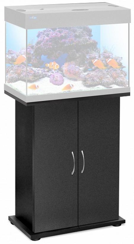 Тумба под аквариум Биодизайн Риф 60