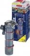 Фильтр внутренний EHEIM BIOPOWER 200 (до 2000 литров)