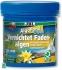 JBL AlgoPond Direct 1кг - Средство для устранения водорослей в пруду