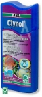 JBL Clynol - Жидкое фильтрующее средство для очистки аквариумной воды, 250 мл