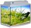 Аквариум Биодизайн Классик 40R Панорама