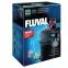 Fluval 406 - внешний фильтр для аквариумов до 400 литров