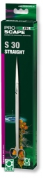 JBL ProScape Tool P straight, 30 см - Прямой пинцет для декорирования аквариума