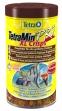 Корм для любых видов тропических рыб TetraMin Pro XL Crisps 500 мл