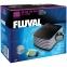 Компрессор Fluval Q.5 для аквариумов от 40 до 190 л