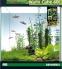 Аквариум Dennerle NanoCube Complete PLUS 60 литров Полный комплект Плюс