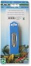 Запасные лезвия для стеклоочистителя JBL Aqua-T Handy