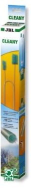 JBL Cleany - Ершик для чистки шлангов