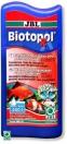 JBL Biotopol R, 100 мл - Кондиционер для золотых рыбок