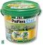 JBL ProfloraStart Set 200 - Питательный грунт и набор удобрений