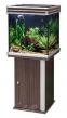 Тумба для аквариума AQUATLANTIS EVASION 56x56х70
