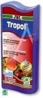 JBL Tropol - Кондиционер для приготовления тропической воды, 250 мл