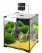 Аквариум Биодизайн Q-Scape 20 литров