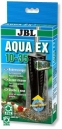 JBL AquaEx Set 10-35 NANO - Очиститель грунта (сифон)