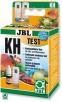 JBL KH Test-Set - Тест для измерения карбонатной жесткости (KH) пресной и морской воды