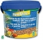 JBL Pond Sticks Classic 5,5л - Корм для всех видов прудовых рыб в виде палочек