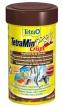 Корм для любых видов тропических рыб TetraMin Pro Crisps 500 мл
