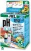 JBL pH Test-Set 3,0-10,0 - Набор для измерения значения рН от 3,0 до 10,0 в пресной и морской воде