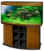 Аквариум Биодизайн Панорама 350