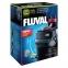 Fluval 206 - внешний фильтр для аквариумов до 200 литров