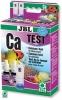 JBL Calcium Test Set - Тест для определения содержания кальция (Ca) во всех аквариумах с морской водой